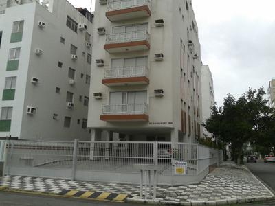 Apartamento Guarujá Na Enseada 2 Dormitórios,ótimo Lugar