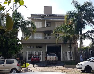 Vendo Ou Troco Casa 3 Andares (apto) Em Farroupilha-rs
