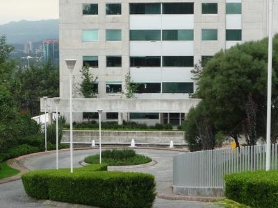 Excelente Departamento En Olivar Del Sur Muy Cerca De La Sup
