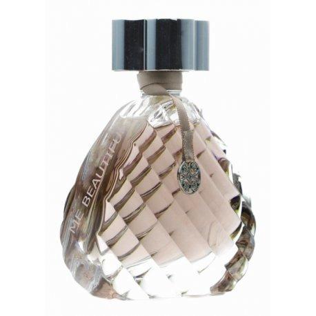 Perfume Reyane Tradition Me Beautiful Edp F 90ml