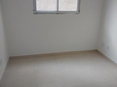 Apartamento Com 3 Quartos Para Comprar No Santa Cruz Em Belo Horizonte/mg - 13671