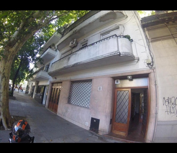 Departamento De 3 Ambientes (cid Campeador) / Dueño Directo
