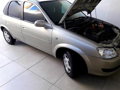 Chevrolet Classic Seminovo Extra