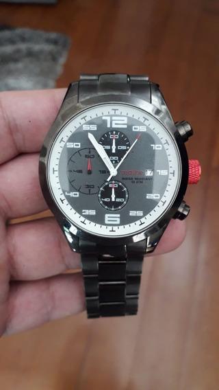 Relógio Red Line 316l !!! Lindo!!!