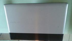 Notebook Samsung Rv415 I5 6gb Hd 500gb 100%
