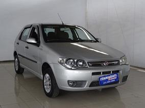 Fiat Palio Fire Economy 1.0 Flex (7343)