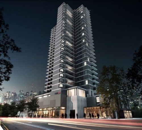 Imagem 1 de 17 de Apartamento Residencial Para Venda, Moema, São Paulo - Ap10099. - Ap10099-inc
