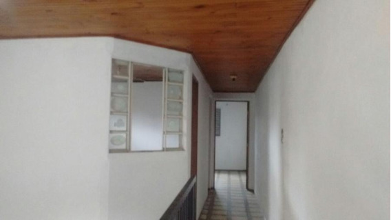 Casa Para Venda Em Juquitiba, Palmeiras - 314-d_2-767700