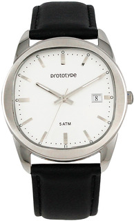 Reloj Prototype Hombre Lth-9951-1a Envio Gratis