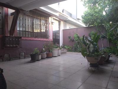 Casa Em Boqueirão, Santos/sp De 90m² 3 Quartos À Venda Por R$ 549.000,00para Locação R$ 4.000,00/mes - Ca220939lr
