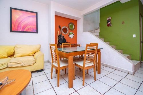 Casa En Renta El Salvador, 57