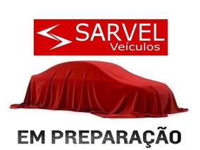 Chevrolet Celta Lt 1.0 Vhce 8v Flexpower, Jit3070
