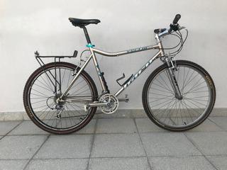 Bicicleta Haro Vector V3a, Rodado 26