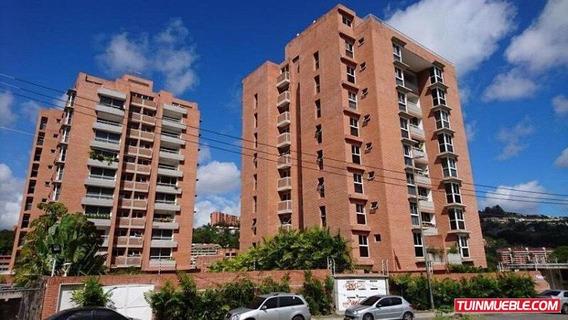 Apartamentos En Venta Mls #19-9395