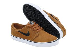 Tênis Nike Sb Stefan Janoski