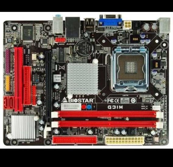 Kit Básico Intel
