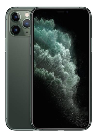 iPhone 11pro Max 512 Gb