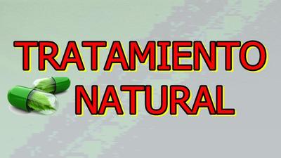 Tratamiento Natural Contra La Eyaculación Precoz