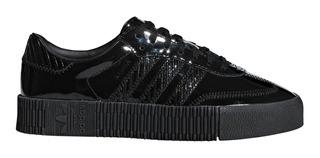 Zapatillas adidas Originals Sambarose -cg6618- Trip Store