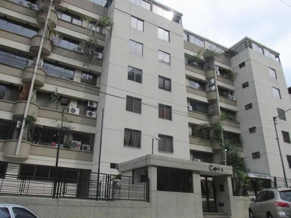 Apartamento En Venta - Eliana Gomes -04248637332 G #19-10519