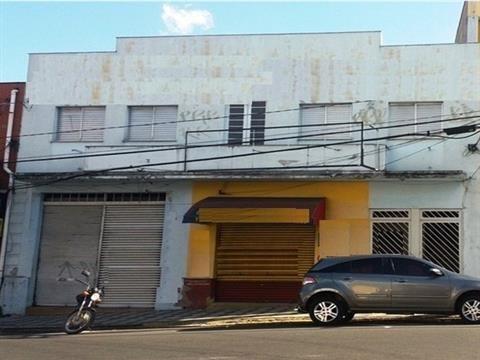Sorocaba - Excelente Ponto Comercial - 42524