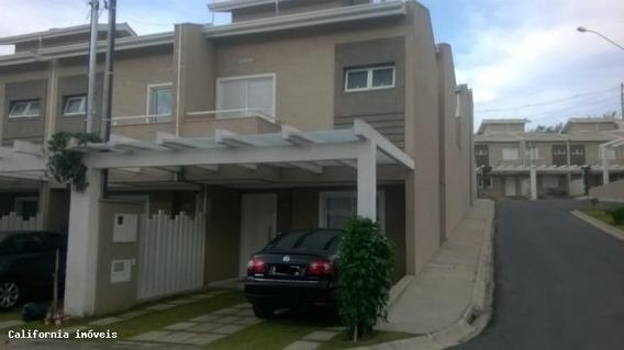 Casa Em Condomínio Para Venda Em Bragança Paulista, Bougain Ville, 3 Dormitórios, 1 Suíte, 2 Banheiros, 2 Vagas - 4995_2-151741