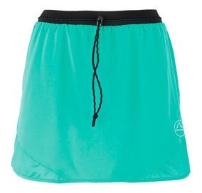 Comet Skirt Falda Running Deportiva Mujer Ropa La Sportiva