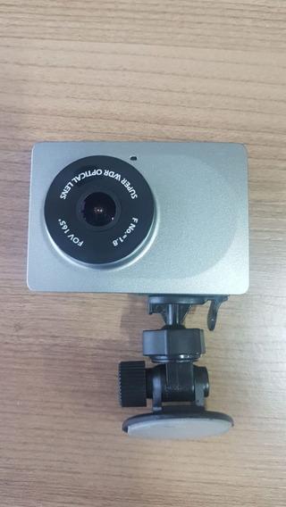 Câmera Filmadora Carro Xiaomi Yi Smart Dash