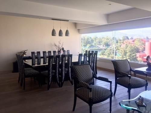 Departamento En Venta, Av. Lomas Del Encanto, Frondoso 2 Lomas Country Club