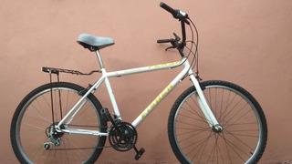 Bici City & Mtb Talle19 Shimano Shift Oferta Garantia Envios