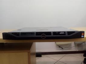 Servidor Dell Power Edge R210