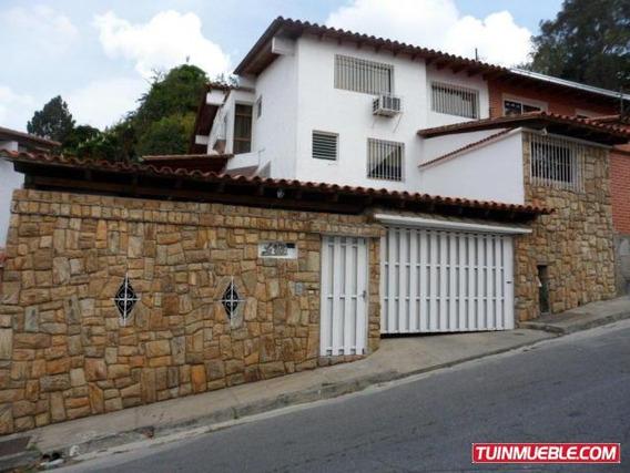 Casas En Venta Rh 14-4067