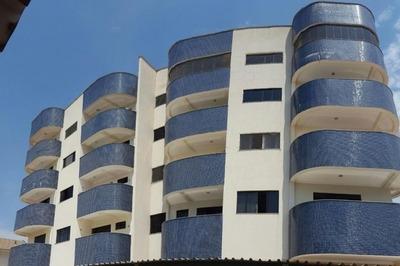 Apartamento 2 Quartos, 72 M² Na 106 Norte - Vitória Régia - 277