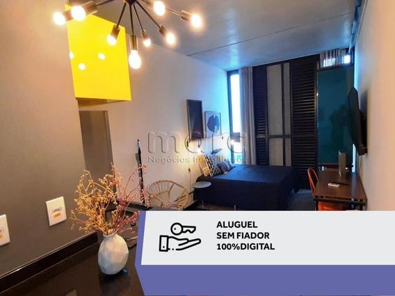 Apartamento - Butanta - Ref: 134004 - L-134004