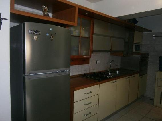 Apartamento En Venta Prebo I Valencia Cod19-17383gz