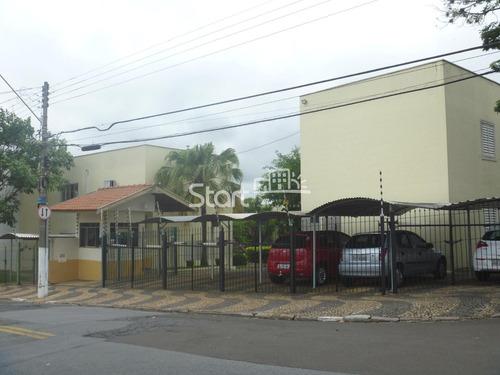 Imagem 1 de 17 de Apartamento Para Aluguel Em Jardim Baronesa - Ap093270