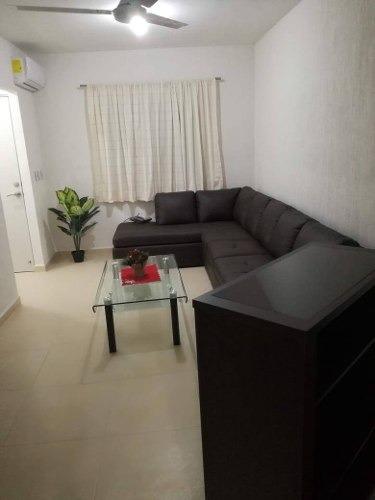 Casa En Renta Zapote, Olivos 3