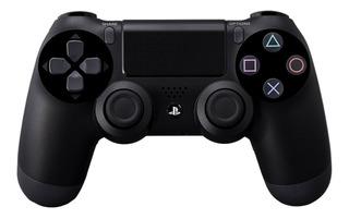 Joystick Ps4 Dualshock 4 Control Ps4 Playstation 4 Envgratis