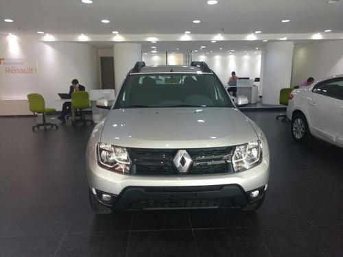 Renault Duster Oroch 1.6 Dynamique Entrega Inmediata(ls)