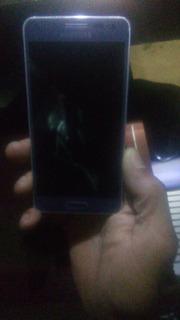 Celular Samsung Alfha Sm G850m