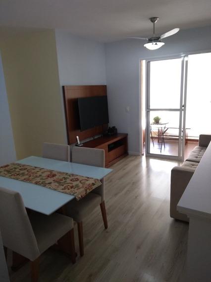 Apartamento 3 Quartos Condomínio Premium Guarulhos