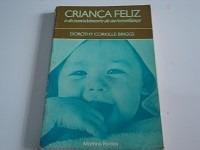 Livro: Criança Feliz O Desenvolvimento Da Autoconfiança