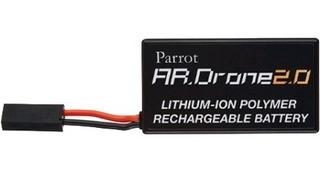 Bateria De Litio Ar.drone 2.0 1000 Mah