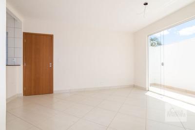 Apartamento 2 Quartos No Sagrada Familia À Venda - Cod: 15903 - 15903