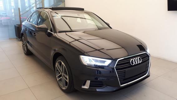 Audi A3 2.0 Tfsi Gasolina Sedan Performance S-tronic