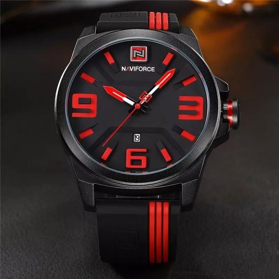Relógio Naviforce 9098