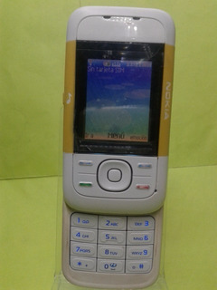 Nokia 52 00!!!!!! Cps