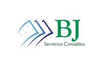 Contadores Empresariales Cpa Asesoría Contable Tributaria