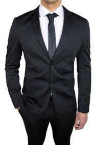 Terno Slim Fit Branco E Branco Pormoção Fabrica Masculina