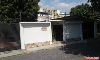 Casas En Venta En San Jacinto 04129673066